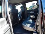 2018 F-150 SuperCrew Cab 4x4,  Pickup #JFD84765 - photo 6