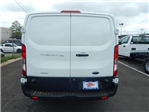 2018 Transit 150 Low Roof 4x2,  Empty Cargo Van #JKA67392 - photo 5