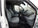 2018 Transit 150 Low Roof 4x2,  Empty Cargo Van #JKA67392 - photo 7