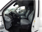 2018 Transit 150 Low Roof 4x2,  Empty Cargo Van #JKA67392 - photo 8
