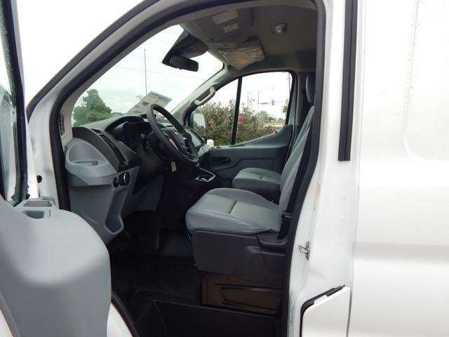 2018 Transit 150 Low Roof 4x2,  Empty Cargo Van #JKB50532 - photo 5