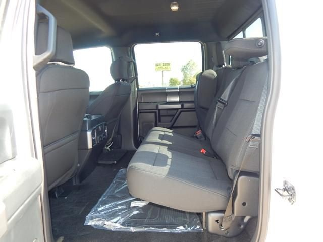 2018 F-150 Crew Cab Pickup #JKC22145 - photo 6