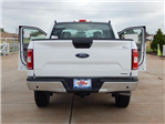 2018 F-150 Crew Cab 4x4 Pickup #JKC22147 - photo 2