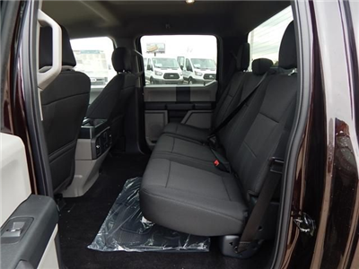 2018 F-150 Crew Cab Pickup #JKC32820 - photo 6