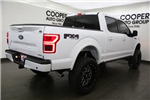 2018 F-150 Crew Cab 4x4 Pickup #JKC32823 - photo 26