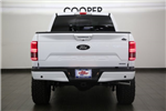 2018 F-150 Crew Cab 4x4 Pickup #JKC32823 - photo 27