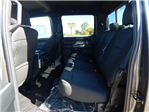 2018 F-150 Crew Cab 4x4, Pickup #JKC62436 - photo 6