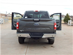2018 F-150 SuperCrew Cab 4x4,  Pickup #JKC93406 - photo 1