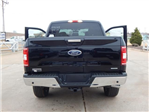 2018 F-150 Crew Cab 4x4, Pickup #JKD04145 - photo 2