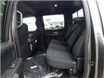 2018 F-150 Crew Cab 4x4, Pickup #JKD04156 - photo 6