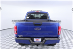 2018 F-150 SuperCrew Cab 4x4,  Pickup #JKD17696 - photo 23