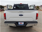 2018 F-150 SuperCrew Cab 4x4, Pickup #JKD32060 - photo 2
