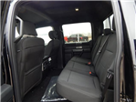 2018 F-150 SuperCrew Cab 4x4, Pickup #JKD43138 - photo 6