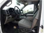 2018 F-150 SuperCrew Cab 4x4,  Pickup #JKD66738 - photo 6