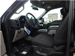 2018 F-150 SuperCrew Cab 4x4,  Pickup #JKD92172 - photo 7