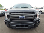 2018 F-150 SuperCrew Cab 4x4,  Pickup #JKD98515 - photo 4