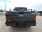2018 F-150 SuperCrew Cab 4x4,  Pickup #JKD98517 - photo 2