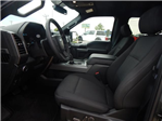 2018 F-150 SuperCrew Cab 4x4,  Pickup #JKD98517 - photo 7