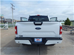 2018 F-150 SuperCrew Cab 4x4,  Pickup #JKD98518 - photo 2