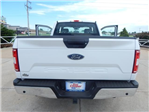 2018 F-150 Super Cab 4x2,  Pickup #JKD98521 - photo 2