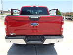 2018 F-150 SuperCrew Cab 4x4,  Pickup #JKD98639 - photo 2