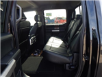 2018 F-150 SuperCrew Cab 4x4, Pickup #JKE06389 - photo 6