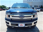 2018 F-150 SuperCrew Cab 4x4,  Pickup #JKE22435 - photo 4