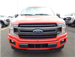 2018 F-150 SuperCrew Cab 4x4,  Pickup #JKE29628 - photo 4