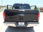 2018 F-150 SuperCrew Cab 4x4,  Pickup #JKE36154 - photo 2