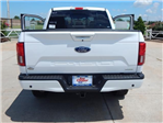 2018 F-150 SuperCrew Cab 4x4,  Pickup #JKE65378 - photo 2
