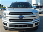 2018 F-150 SuperCrew Cab 4x4,  Pickup #JKE65379 - photo 4