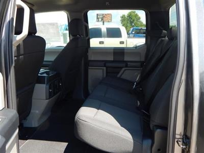 2018 F-150 SuperCrew Cab 4x4,  Pickup #JKF02963 - photo 6