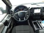 2018 F-150 SuperCrew Cab 4x4,  Pickup #JKF54343 - photo 3