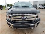 2018 F-150 SuperCrew Cab 4x4,  Pickup #JKF73036 - photo 4