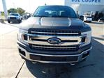 2018 F-150 Super Cab 4x4,  Pickup #JKG10266 - photo 4