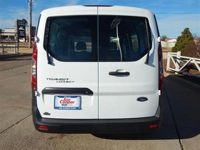 2019 Transit Connect 4x2,  Empty Cargo Van #K1397406 - photo 4