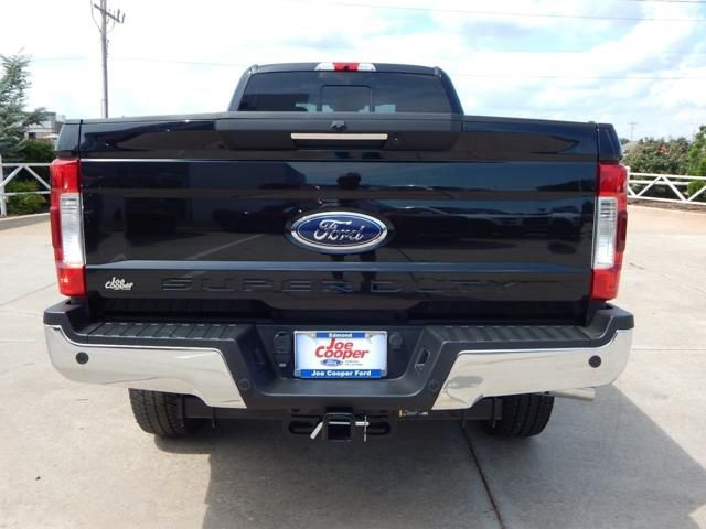 2019 F-350 Crew Cab 4x4,  Pickup #KEC06239 - photo 2