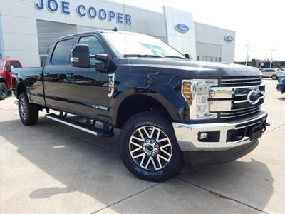 2019 F-350 Crew Cab 4x4,  Pickup #KEC06239 - photo 1
