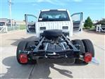 2019 F-350 Super Cab DRW 4x4,  Cab Chassis #KEC22128 - photo 2