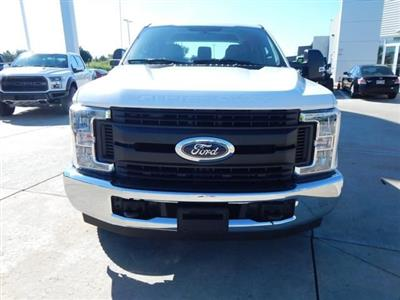 2019 F-250 Crew Cab 4x2,  Pickup #KEC30466 - photo 4