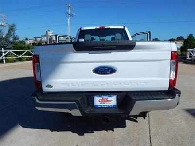2019 F-250 Crew Cab 4x2,  Pickup #KEC30466 - photo 2
