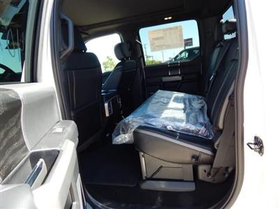 2019 F-250 Crew Cab 4x4,  Pickup #KEC30468 - photo 6