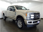 2017 F-250 Crew Cab 4x4, Pickup #HED31079 - photo 1