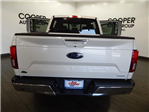 2018 F-150 Crew Cab 4x4 Pickup #JKC22415 - photo 6