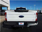 2017 F-250 Crew Cab Pickup #HEF11865 - photo 2