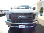 2017 F-250 Super Cab, Pickup #HEF51578 - photo 3