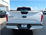 2017 F-150 Super Cab Pickup #HKE12135 - photo 2