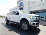 2018 F-250 Crew Cab 4x4,  Pickup #JEB59383 - photo 1