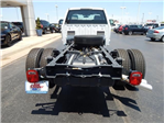 2018 F-350 Regular Cab DRW 4x2,  Cab Chassis #JEC56114 - photo 1