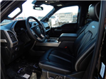 2018 F-150 SuperCrew Cab 4x4,  Pickup #JFB70106 - photo 6
